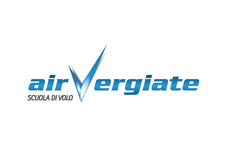 air-vergiate.jpg